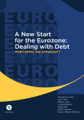 A New Start for the Eurozone
