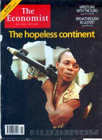 Hopeless?