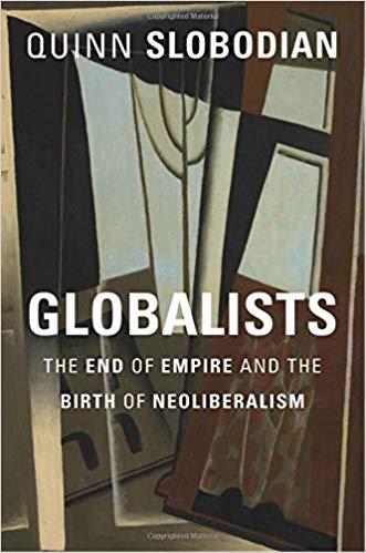 The Enlightened Economist | Economics and business books